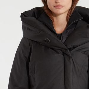 Soia & Kyo Winter Coat (Camelia)
